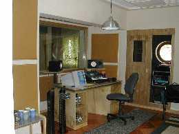Producciones Audiovisuales Akustik