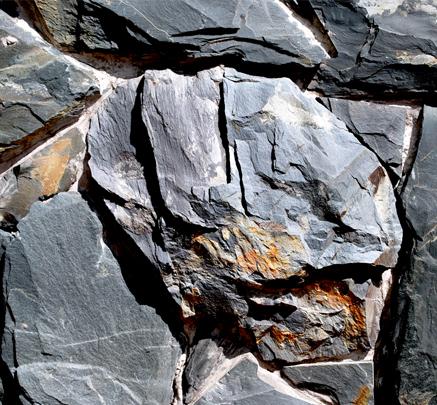 1856_mineria