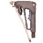 1872_Pistola_Series_A_52a004e71b9e7-4