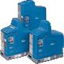 Sistema Aplicador ProBlue® 4-7-10