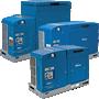 Sistema Aplicador ProBlue® 15-30-50