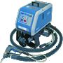 Sistema Aplicador DuraBlue™ 4L