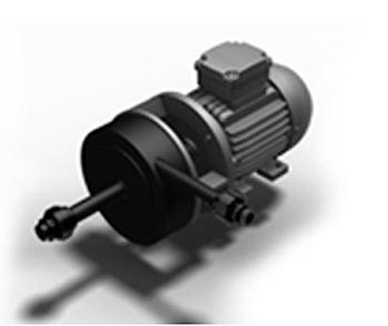 1883_centrifuga-horizontal
