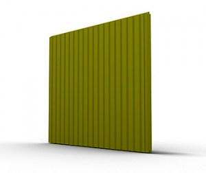 1883_panel-multiproposito-bicapa_300x300