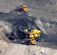 1903_coal