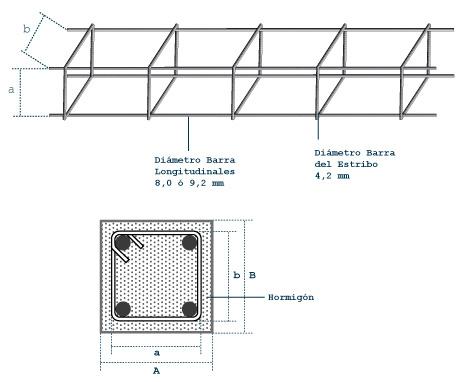 Cadena-electrosoldado-detail