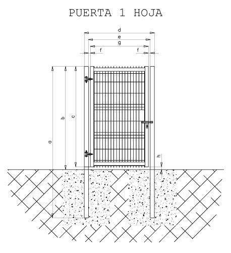 1908_Puerta-1-Hoja