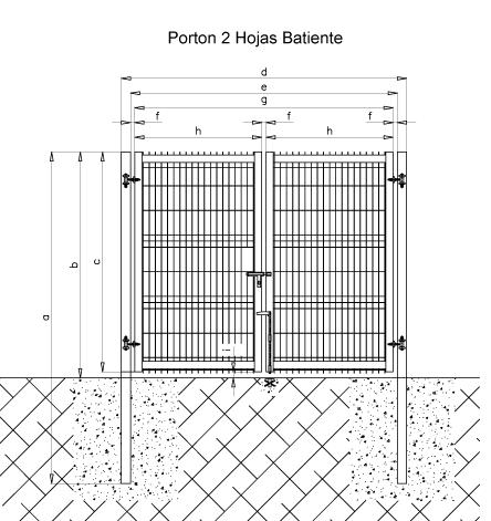 1908_Puerta-2-Hoja-Batiente-diseo