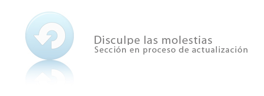192_no_proyecto