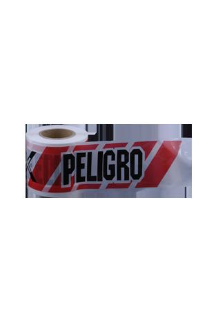 1941_Proteccion_Vial_Cinta_Peligro
