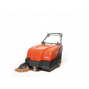 Barredora Autopropulsada Sweepmaster 650