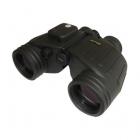 197_Binocular_7x50_M_4c4df998935e0_140x140
