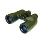 197_Binocular_8x30_M_4c4df8466c957_140x140