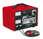 197_Computer_48_2_Ca_4ece62f20f5e4_140x140