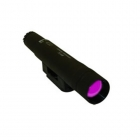Iluminador Infrarojo I/R 75