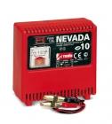 197_Nevada_10_Cargad_4ece60155d963_140x140