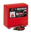 197_Nevada_15_Cargad_4ece6096ddbf9_140x140