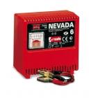 197_Nevada_6_Cargado_4ece5f666429a_140x140
