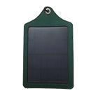 Panel Solar USB