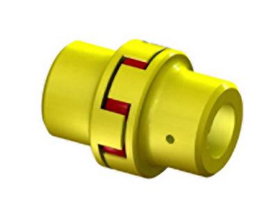 05-acoplamientos-elasticos-gsn