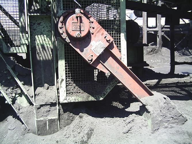 1986_Backstop-y-ruedas-libres2