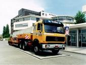 1991_image-87