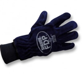 Guantes Shelby