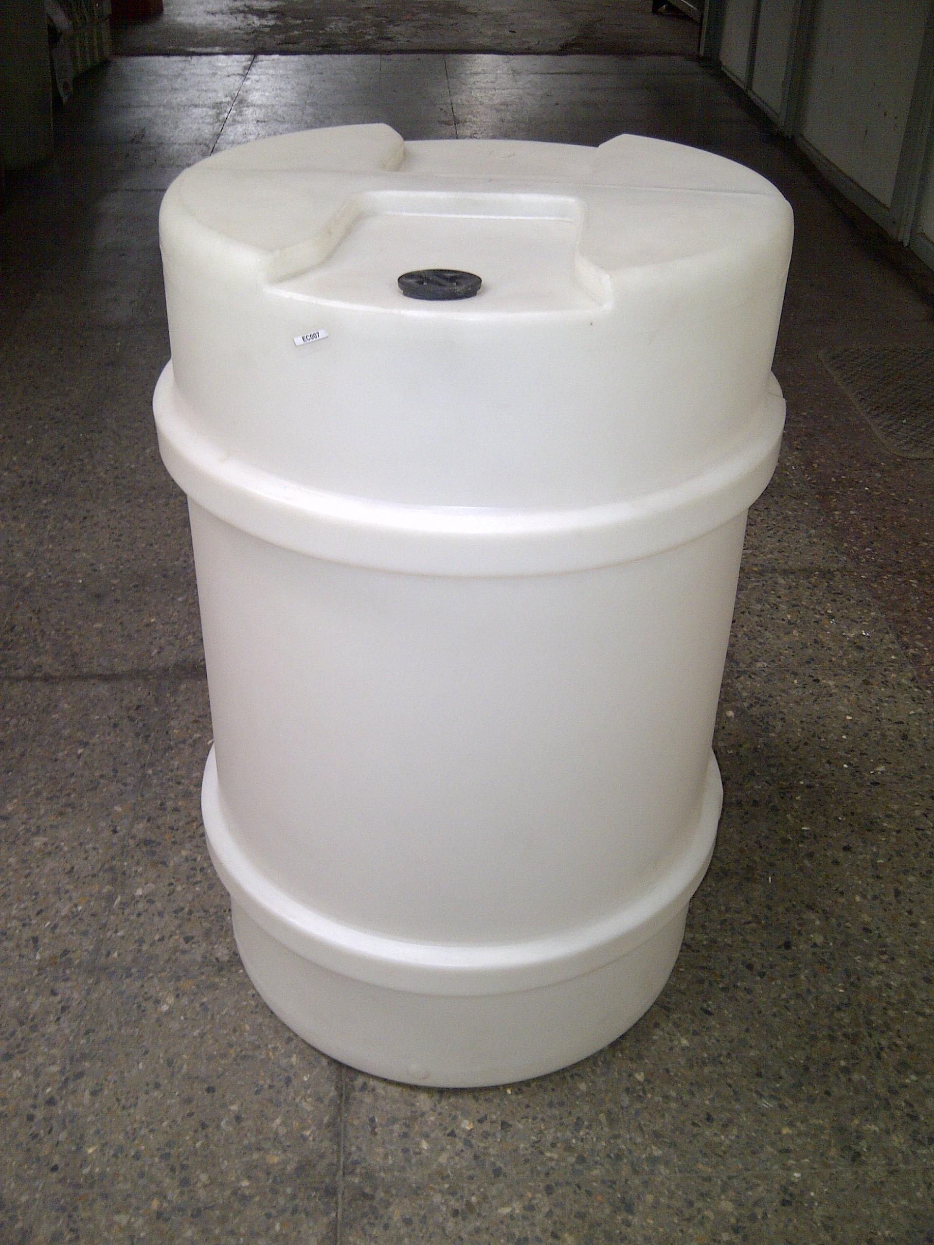Plasticos shyf industria minera for Estanque wc plastico