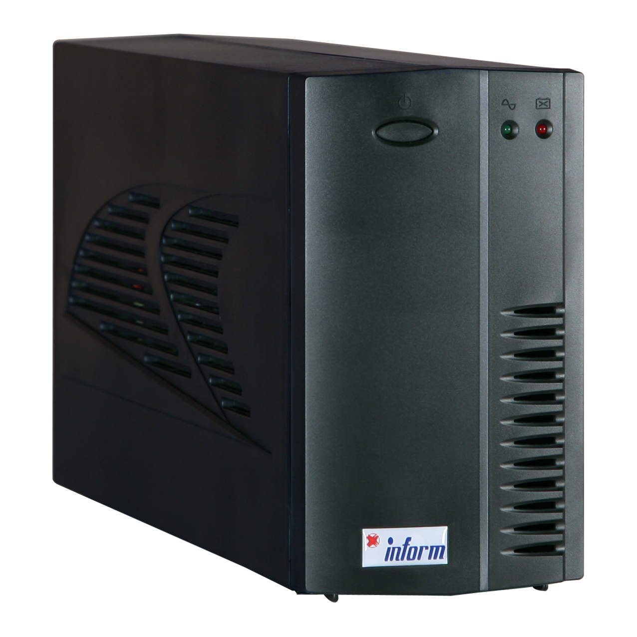 Supresor M100-220Y