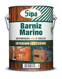 2053_Barniz-Marino-Antihongos
