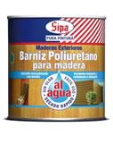 2053_Barniz-Poliuretano-al-Agua