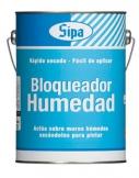 2053_Bloqueador-de-Humedad_category_block