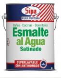2053_Esmalte-al-Agua-Satinado