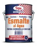 2053_Esmalte-al-Agua-Semibrillo