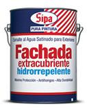 2053_Fachada-Extracubriente-Hidrorrepelente