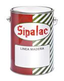 2053_Laca-Madera
