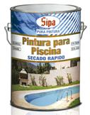 2053_Pintura-Piscina-Caucho-Clorado