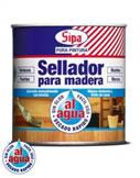 2053_Sellador-para-Madera-al-Agua