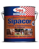 2053_Sipacor-Protector-e-Impermeabilizante