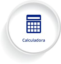 2053_calculadora