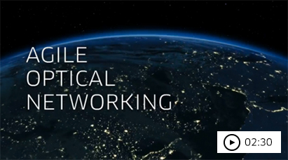 205_agile-optical-networking-video