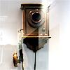 205_de_museumswerkstatt_telefon_1_100x100