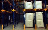 Almacenamiento Extraportuario : Almacenes Extraportuarios