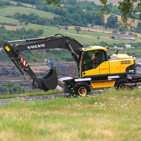 2070_volvo-excavadoras_hidraulicas-ew180c