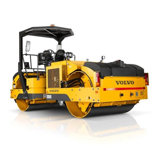2070_volvo-rodillos-compactadores-dd100