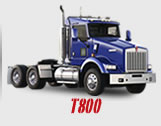 Camion Inter 2