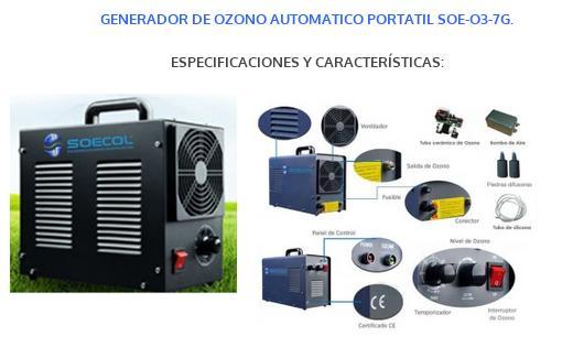 2092_GENERADOR-PORTATIL-DE-OZONO-3