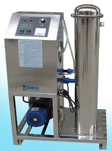 2092_generador-de-ozono-industrial-2