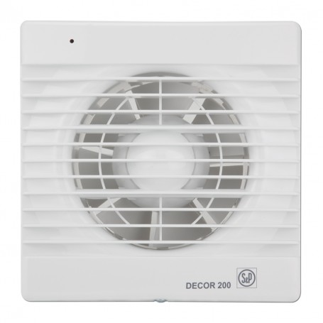 DECOR-200