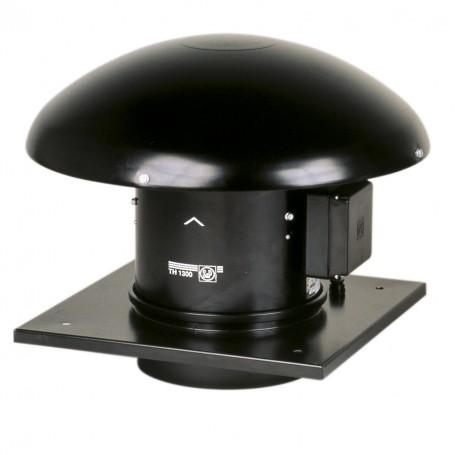 TH-800-IMP Soler & Palau